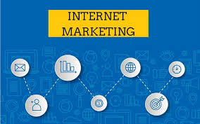 Internet Marketing Services - What Should You Pursue?