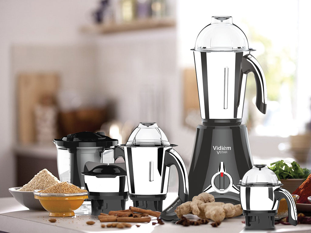 home appliances amazon